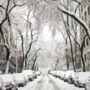 Синоптик назвала дату коли в Україні різко погіршиться погода