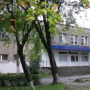 """""""Він хворий і заразний"""": Скандал навколо школи у Львові не вщухає"""