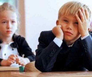 """У Верховній Раді підготували """"сюрприз"""" для школярів: чого чекати батькам вже зовсім скоро"""