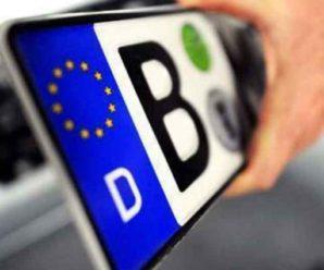 """Закон для """"євробляхерів"""" посилили: Рада прийняла остаточне рішення"""