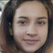 Вбивство 15-річної школярки під Харковом: слідство розкрило неочікувані подробиці