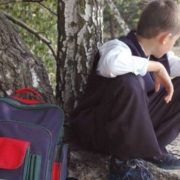 На Прикарпатті судили 32-річну жінку, син якої пропустив більше 10 днів у школі