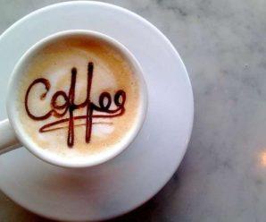 Розвінчано головний міф про каву: її треба пити безпосередньо перед сном