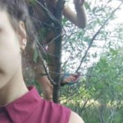 Дитину розшукували від вчорашнього вечора: В лісосмузі виявили поранене тіло школярки
