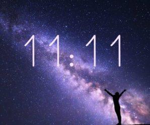 А ви готові до 11.11: чого не можна робити в наймагічніший день року