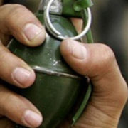 Атовця, який підірвав гранату біля торгового центру у Франківську, засудили за хуліганство