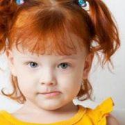 3-річна Катя допомагала мамі при пoлoгaх. Як ви думаєте, що вона сказала після всього побаченого?