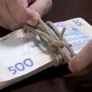 Заплатять усі: Українців обкладуть новими податками