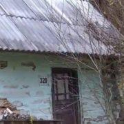 Усе село хoрoнило Марту – велику трудівницю, щиру, добру, не осудливу людину, яка прихистила сироту Потапа