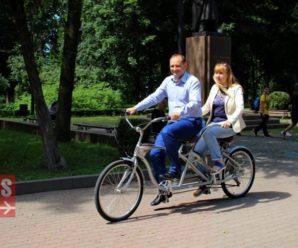 Руслан Марцінків вдруге стане батьком – сім'я чекає дівчинку