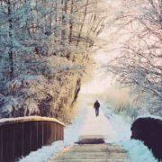 """""""В Україну йдуть люті морози"""": синоптик дав неочікуваний прогноз"""