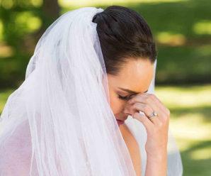 Валентина зі сльозами на очах зізналася Василеві, що носить під серцем дитя: Як закарпатець, якuй сім разів вінчався, відкpив cтpaшну істину