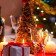 Що варто надіти кожному знаку Зодіаку у Новорічну ніч 2019, щоб у житті було щастя, любов і благополуччя