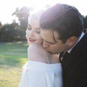 Співачка з Прикарпаття активно готується до весілля з американцем (Фото)
