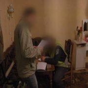 Святкували день народження онука: Батько жорстоко вбив сина