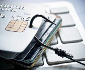 Шахраї почистили банківську картку франківця на 42000 гривень