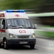 """""""Майже задихались"""": Десяткам дітей знадобилася медична допомога після подорожі поїздом """"Укрзалізниці"""""""