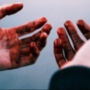 На Прикарпатті двоє молодиків жорстоко вбили пенсіонера