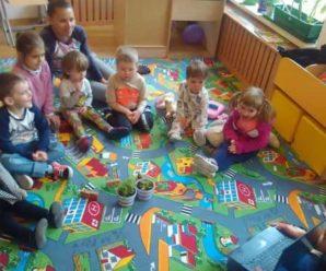 У Польщі українка відкрила приватний дитячий садок для дітей емігрантів