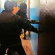 У Франківську за зачиненими дверима знайшли тіло чоловіка