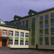 У Калуші невідомі обікрали школу – поцупили підвіконники