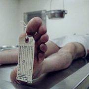 У Дністрі виявили тіло невідомого чоловіка. Слідство не відкидає версію утоплення