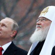 Єдина помісна Українська церква: у РПЦ жорстко відреагували