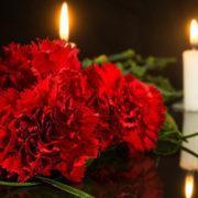 Був життєрадісним і будував плани на майбутнє: У страшному ДТП загинув відомий українець