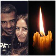 Пішла з життя за чоловіком: Сімейна пара трагічно загинула в фатальній ДТП