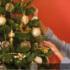 Яку небезпеку може нести новорічна ялинка: пояснення Комаровського