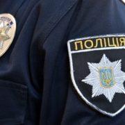 Пішла і не повернулася: убита горем мати просить українців допомогти знайти її донечку