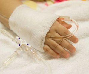 Медики забили тривогу: в Україні з новою силою спалахнула небезпечна інфекція