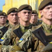 В Івано-Франківську розшукують десятки солдатів-втікачів