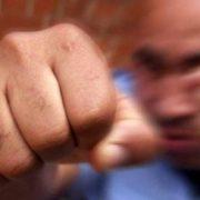 На Надвірнянщині жорстоко побили чоловіка: поліція шукає свідків події