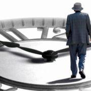 В Україні знову підвищать пенсійний вік