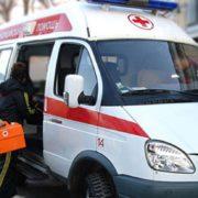 На Прикарпатті отруїлося четверо людей, – помер житель Запорізької області