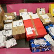 В Україні скасована норма про три посилки: що потрібно знати кожному
