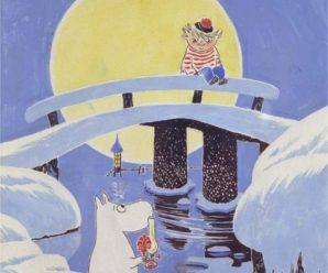 10 чудових книг про Різдво