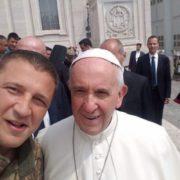"""Ватикан """"завдав удару"""" Московському патріархату: з'явилося важливе рішення"""