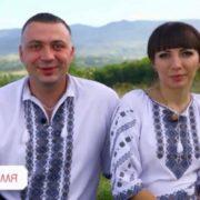 Пара з Прикарпаття перемогла в реаліті-шоу. ВІДЕО
