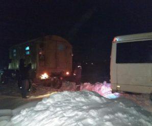 За добу прикарпатські рятувальники вивільнили з снігового полону 126 осіб