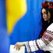 Мольфарка передбачила, хто стане новим президентом України (Відео)
