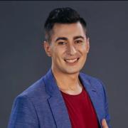 Прикарпатець Петро Гарасимів продовжує боротьбу в телешоу Х-фактор