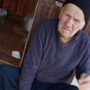 На Прикарпатті поліція оголосила в розшук літнього чоловіка (фото)