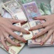 Київська фірма зникла з грошима, за які мала будувати фонтан у Франківську