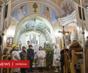 В Україні можуть перенести дату святкування Різдва, – релігієзнавець