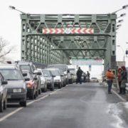 """""""Новорічні свята під загрозою"""": Українців не пускають за кордон"""