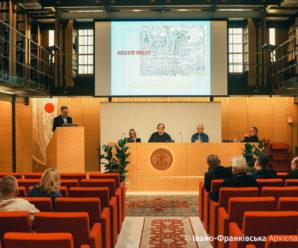 Священик Івано-Франківської Архієпархії в Римі захистив докторат (фоторепортаж)