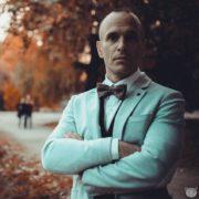 Ще кілька корисних порад для українців, які планують працювати за кордоном