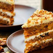 10 цікавих мовних фактів про солодке від Аліни Акуленко